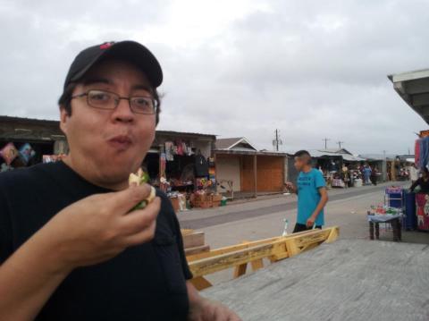 Tacos juanofwords