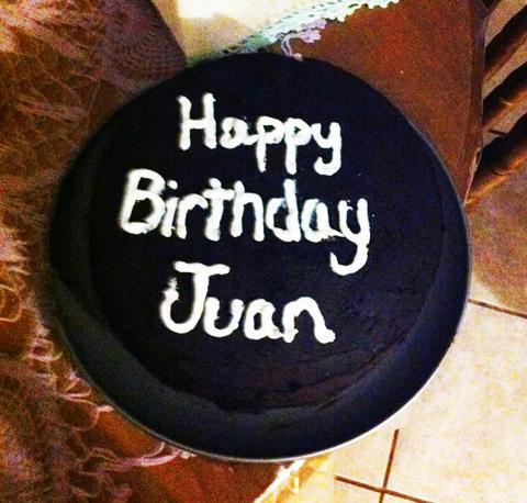 juanofwords birthday