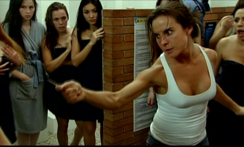 kate del castillo la reina del sur part two