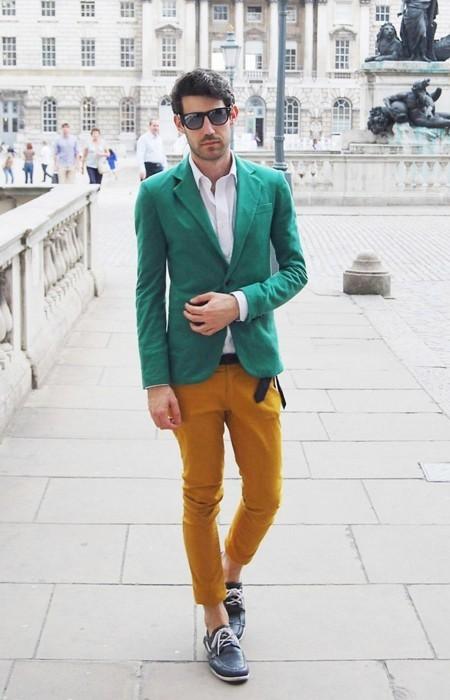 hit or miss new fashion for men juanofwords