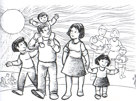 Raising a Bilingual Kid One Generation at a Time Progress juanofwords