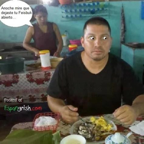 mexi vocabulario mandilon definition juanofwords