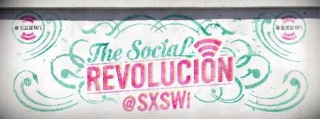 the social revolucion 2013 revolucionario awards sxswi juanofwords