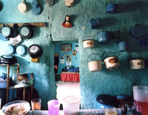 mexi living mexican decor for the latino home juanofwords