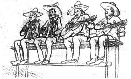 musica huapango arribeno musica de vara juanofwords