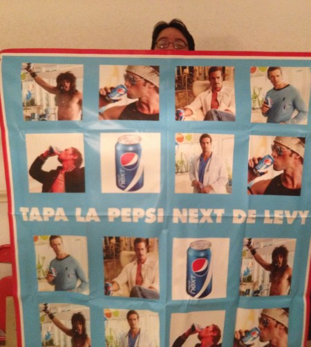 pepsi next william levy giveaway juanofwords
