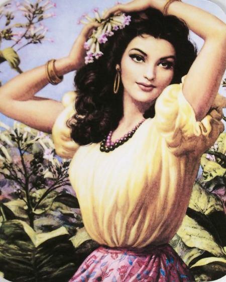 chronicles of a latinas dating life sybil sanchez juanofwords