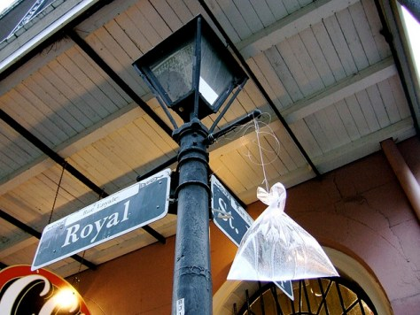 hanging water bags mosquito repellent juanofwords