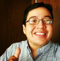 About Juan Alanis