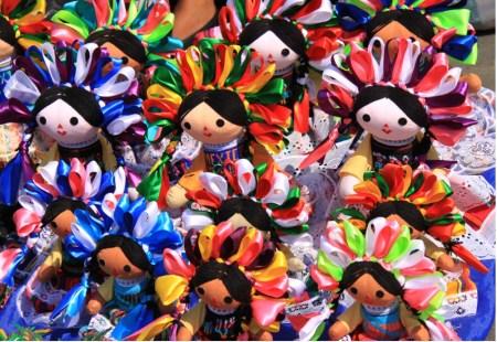 La Patría for Bicultural Families