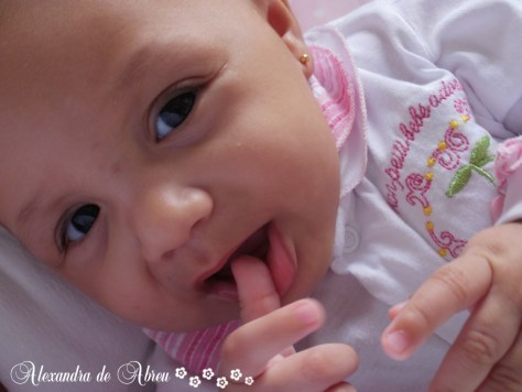 20 Most Popular Baby Names of 2013