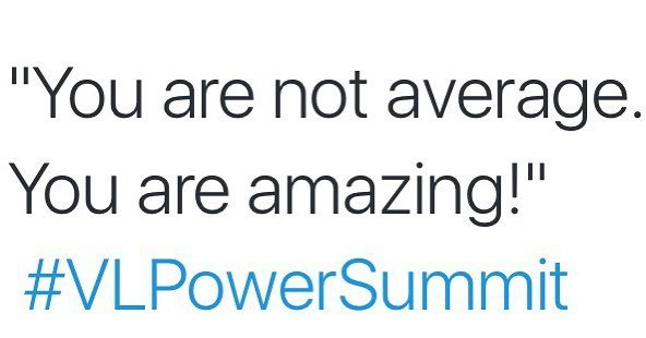 Takeaways from Voto Latino's Power Summit