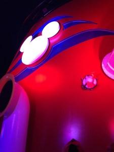 Our Disney Dream Adventures – Part 1 I #DisneyCruise #DisneyDream