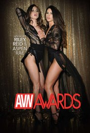 Best in Sex: 2017 AVN Awards