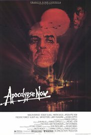 Apocalypse Now Workprint