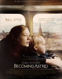 Becoming Astrid (Unga Astrid) (2018)