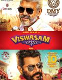 Viswasam (2019)