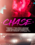 Chase (2019) FHD
