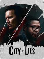 City of Lies (2018) HD