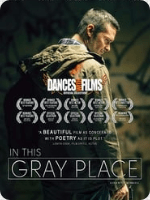 In This Gray Place (2018) HD