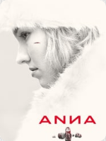 Anna (2019) HD