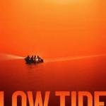 Low Tide (2019) HD