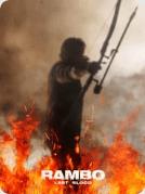 Rambo Last Blood (2019)  SD