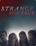 Strange But True (2019) HD