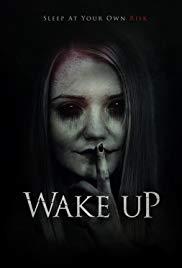Wake Up (2019) HD