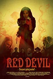 Red Devil (2019) fhd