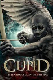 Cupid (2020) HD