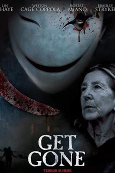 Get Gone (2019) HD