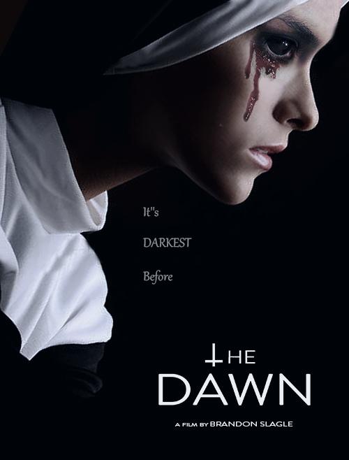 The Dawn (2019) HD