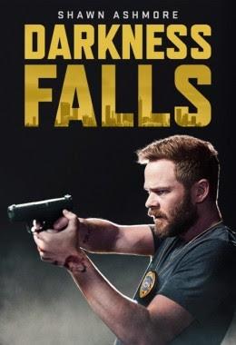 Darkness Falls (Anderson Falls) (2020)