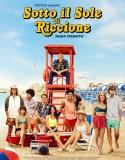Under the Riccione Sun (Sotto il sole di Riccione) (2020)