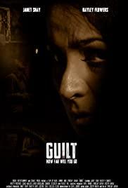 Guilt (2020)
