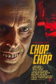 Chop Chop (2020)