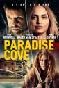 Paradise Cove (2021)
