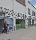 Convoca Desarrollo Urbano Municipal a mejorar fachadas de locales comerciales en la zona centro