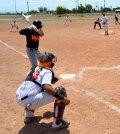 Con gran éxito concluye el Campeonato Estatal de Softbol AAA