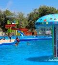 Este Verano Visita Parque DIF y AquaDIF