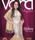 Vora Magazine Vol. 17