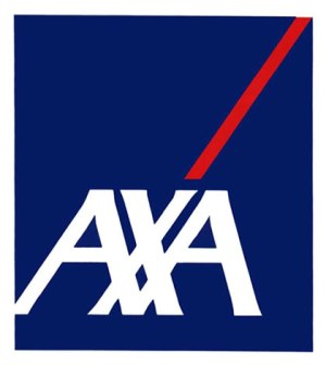 AXA Habilita Canales Para Reportar Daños por Granizada