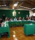 Ciudad Juárez es Ejemplo Nacional