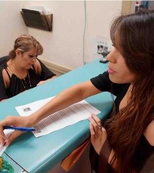 Ciudadanía Podrá Tramitar Cartas de Identidad Desde su Casa