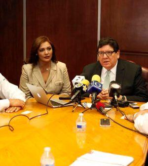 Juárez se Integra a Programa de SEDATU