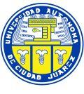 Se Integrará UACJ a Programas de Prevención