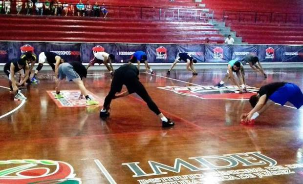 indios-tryouts-2
