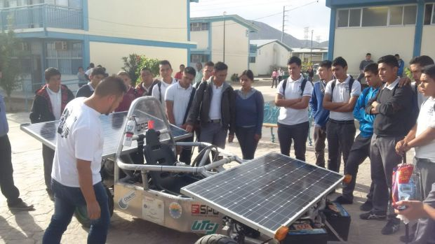 auto-solar-utcj