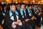 utpn-graduacion00002